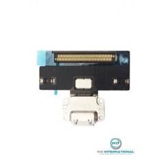 Conector de carga Ipad Pro 12.9 Negro