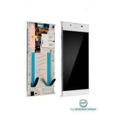 Ecran LCD Sony Xperia X Performance Noir Origine Constructeur