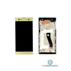 Ecran LCD Sony Xperia XA2 Ultra OR Origine Constructeur