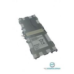 Batterie Samsung Tab pro T520