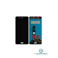Ecran Nokia 5 Noir Origine Constructeur