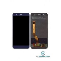 Ecran Huawei Honor 8 Pro Bleu Complet Origine Constructeur