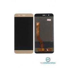 Ecran Huawei Honor 8 Pro Or Complet Origine Constructeur
