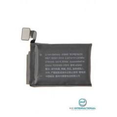 Batterie Apple Watch Série 3 (38mm)