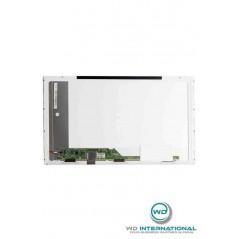 """Panel LED 15.6"""" - 1366 x 768 - 40 pines - Izquierda"""