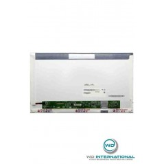 "Dalle LED 17.3"" - 1600 x 900 - 30 Pins - Gauche"