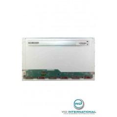 """Panel LED 17.3"""" - 1920 x 1080 - 30 Pines - Izquierda"""