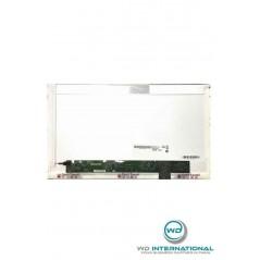 """Panel LED 17.3 """"- 1600 x 900 - 40 pines - Izquierda"""