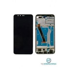 Pantalla Negro Huawei Honor 9 Lite (Reacondicionada) Con Chasis