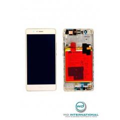 Ecran Huawei P9 Lite Or Complet Origine constructeur