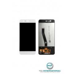 Ecran Huawei P10 Blanc
