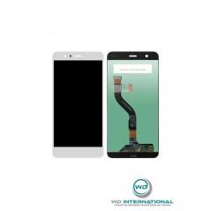 Ecran Huawei P10 Lite Blanc