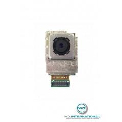 Caméra arrière pour S6