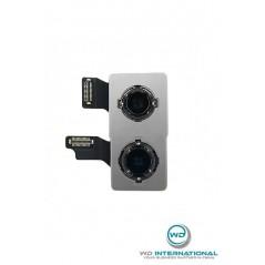 Caméra arrière iPhone XS Max