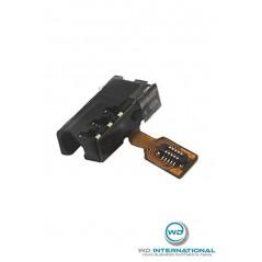 Prise Jack pour Huawei P9 Lite