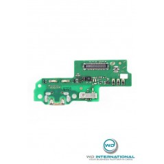 Connecteur de charge Huawei P9 Lite