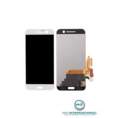 Ecran HTC 10 Blanc