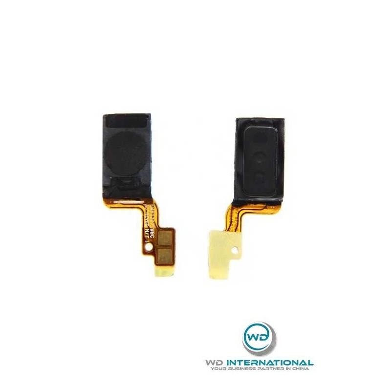 Ecouteur interne A3/A5/A7