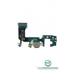 Connecteur de charge pour S8