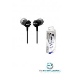 Ecouteurs Originaux Samsung Noir EO-HS1303BE