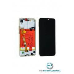 Ecran Huawei P20 Lite Or Complet Origine Constructeur