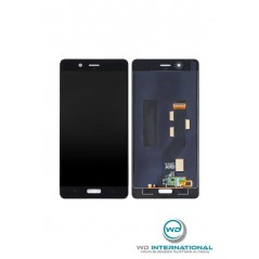 Ecran Nokia 8 Noir Origine Constructeur