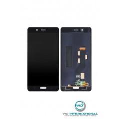 Pantalla Nokia 8 Negro Origen Fabricante