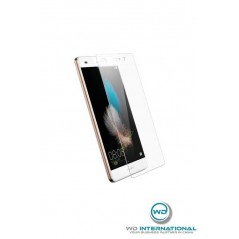 10 verres trempés Huawei P8 Lite