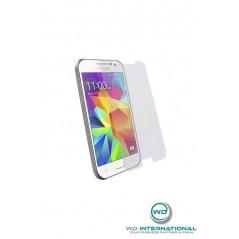 10 verres trempé Samsung SM-G360 (Core Prime)