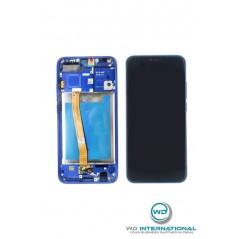Pantalla Honor 10 - Azul (Original) sin marco