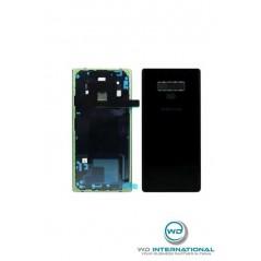 Tapa Trasera para Samsung Note 9 Service Pack