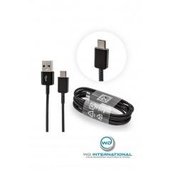 Câble Micro USB (SM-S6) Original Samsung