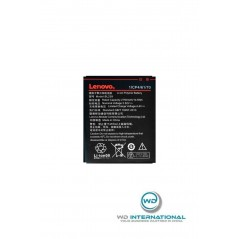 Batterie Lenovo BL259