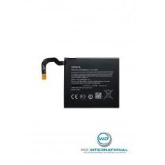 Batterie Nokia BL-4YW