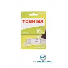 Clé USB Toshiba U202 16 GB