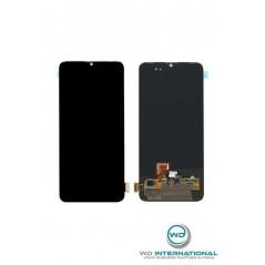 Ecran LCD One Plus 6T Noir