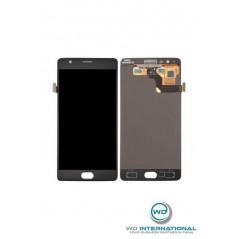 Ecran LCD One Plus 3T Noir