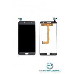 Ecran LCD Vodafone Smart Prime Ultra 7 Noir