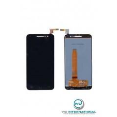 Ecran LCD Vodafone Smart Prime 6 Noir
