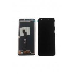 Ecran LCD Asus Zenfone ZC600KL Noir