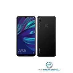Téléphone Huawei Y7 2019 3Gb/32Gb Noir