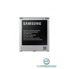 Batterie Samsung Galaxy Xcover 2
