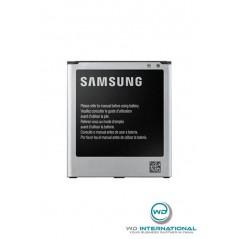 Batterie Samsung Galaxy...