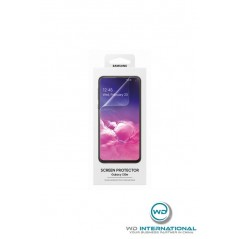 Film de Protection officiel Samsung S9