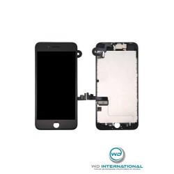 Ecran pré-monté iPhone 8 Noir