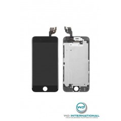 Pantalla Premontada IPhone 6+ Negro