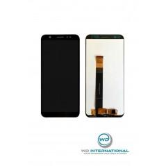 Ecran Asus Zenfone Max M1 (ZB555KL) Noir