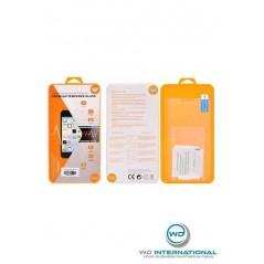 Verre trempé HTC One A9s en packaging