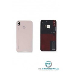 Back Cover Huawei P20 Lite Rose ( Service Pack)