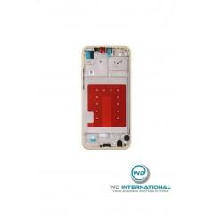 Ecran Huawei P20 Lite Gris avec châssis